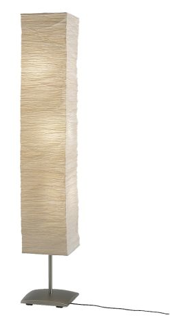 Bringing The Quot Gold Quot To Your Household My Budget Friendly Floor Lamp Picks