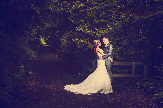 wedding photography, as you like it, jesmond