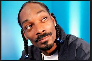 Snoop Dog se le niega permiso para entrar a Noriega