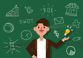 Cara-Berjualan-Online-Shop-Tips-Memulai-Bisnis-Online-Tips-Bisnis-Cara-Jualan-Online-Laris