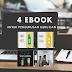 4 EBOOK APLIKASI UNTUK PENGURUSAN GURU & PDPC