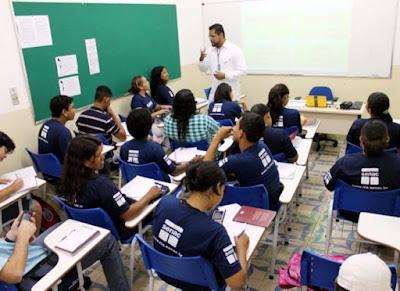 Monteiro promove cursos em parceria com o SENAC