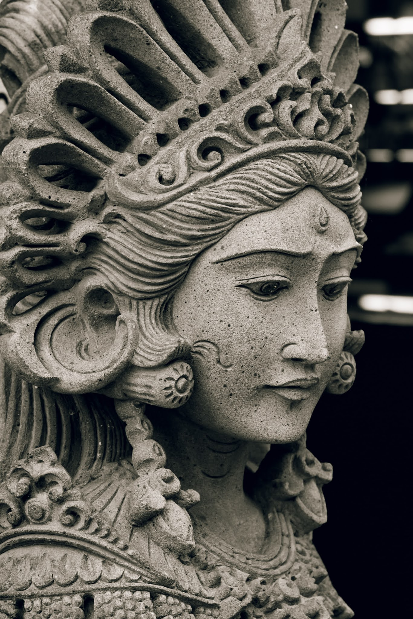 50+ Free The Ancient Times Sculptures HD Images You Want to See