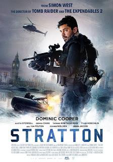 Stratton Legendado Online