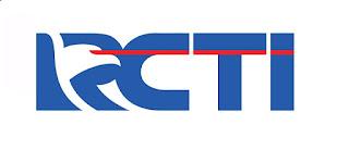 Gratis Nonton Tv Online Indonesia Live Streaming Rcti HD