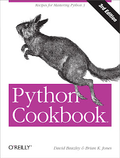 best book to learn Python for free