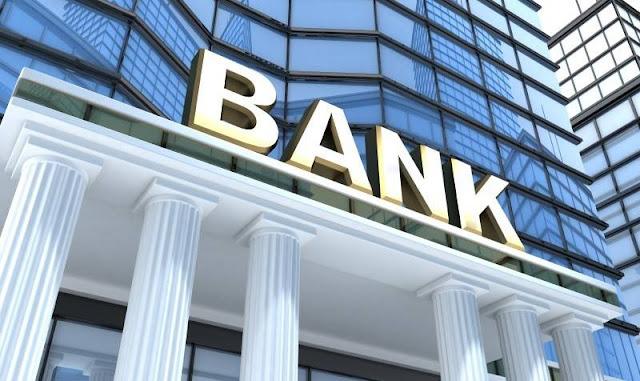 Mengupas Lebih Dalam Mengenai Perbedaan Bank Umum dan BPR