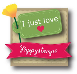 Poppy Stamps Affiliate