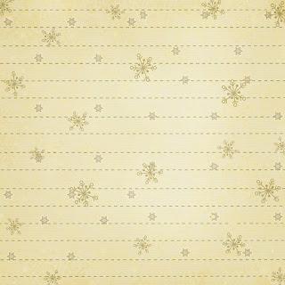 Delicados Fondos de Navidad
