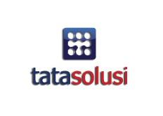 LOKER OPERATOR DATA ENTRY PT TATA BISNIS SOLUSI SUMSEL JULI 2020