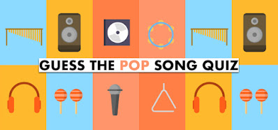 guess the pop song quiz answers 100% score be quizzed