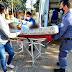 Policías asistieron a una mujer que dio a luz un varón en la Subcomisaría del barrio Namqom