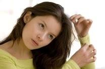 la tricotilomania es un trastorno por falta de control de impulsos