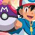 Pokémon Masters y Sleep: Nuevos juegos de Pokémon en desarrollo