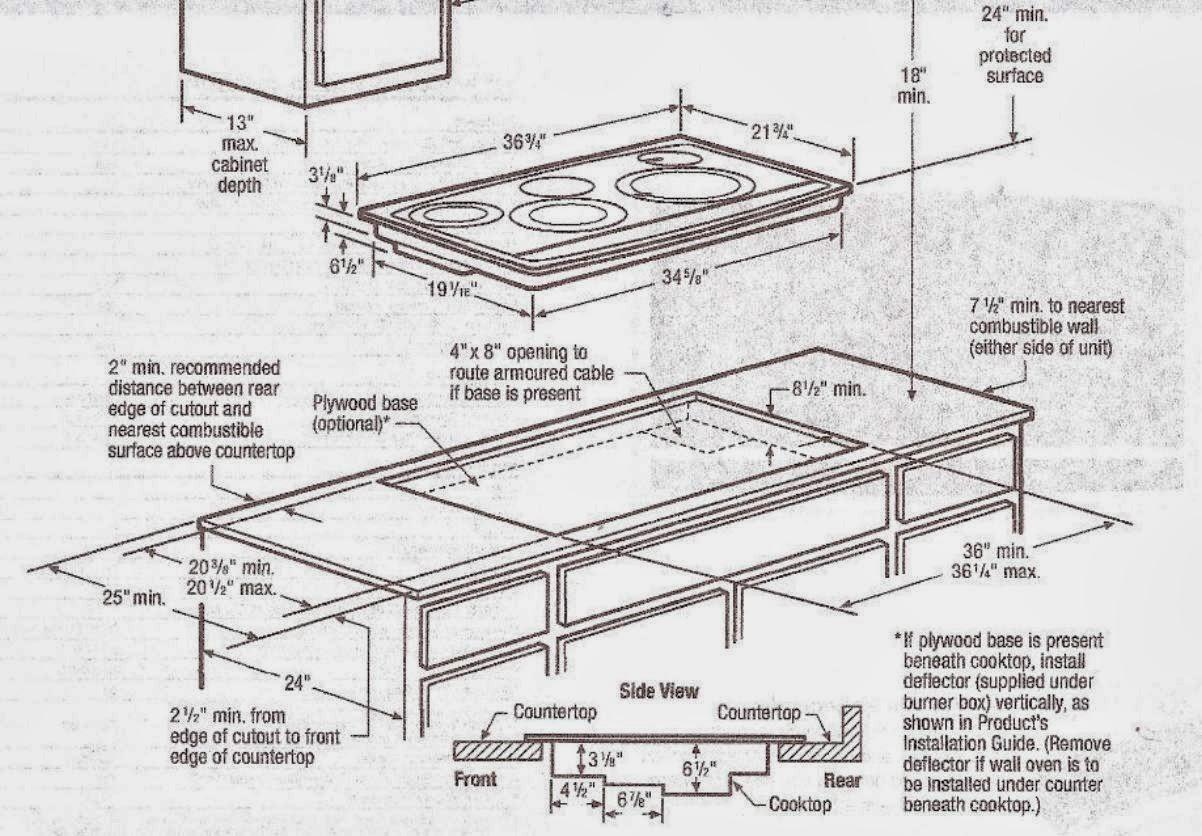 Management Chair Design Idea Kitchen