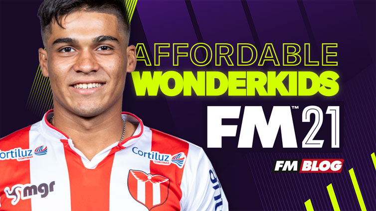 Football-Manager-2021-Affordable-Cheap-Wonderkids