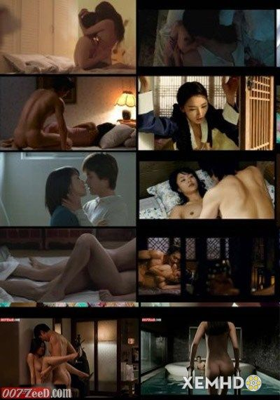 Free adult feature films