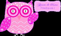 Câncer de mama laço coruja  previna-se - Criação Blog PNG-Free