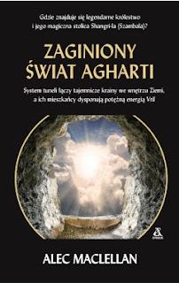 http://www.wydawnictwoamber.pl/kategorie/historia/zaginiony-swiat-agharti,p1181155598