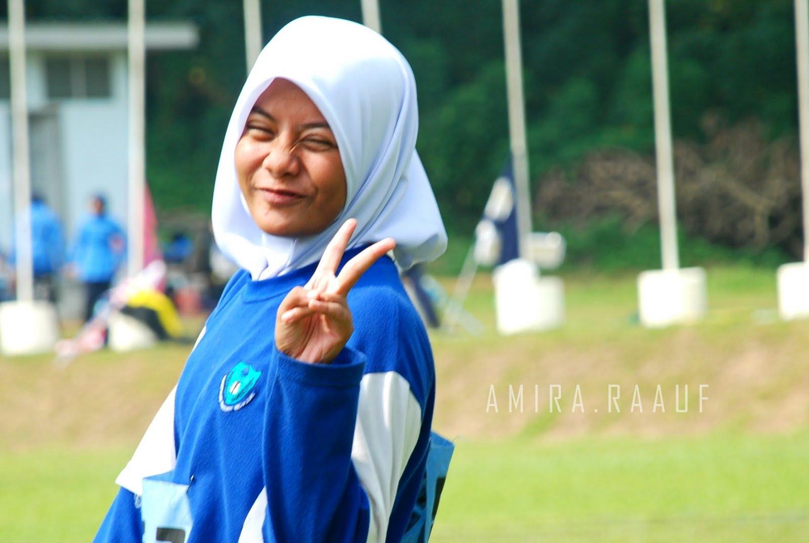Δmira Meow Meow♕: Sport-Day 2011!