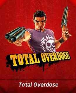 http://www.ripgamesfun.net/2016/01/total-overdose.html