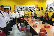 PKS Buka Peluang Koalisi Dengan Partai Golkar Kabupaten Bekasi