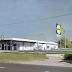 Data de 11 iunie aduce cu sine noi magazine Lidl in Timisoara si Bucuresti