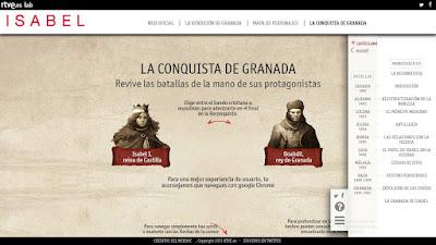 http://lab.rtve.es/serie-isabel/conquista-de-granada