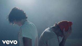 Monster Lyrics - Shawn Mendes & Justin Bieber