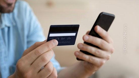 operadora indenizar consumidores vitimas estelionato virtual