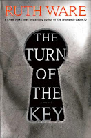 https://j9books.blogspot.com/2019/12/ruth-ware-turn-of-key.html?m=1