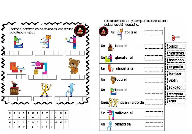 aprender,leer,kinder,primero,lecto,escritura