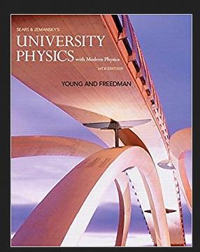 Physics young university and 14th edition pdf by freedman