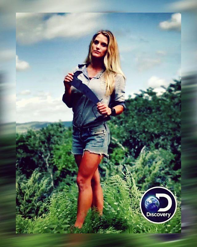 My Social Media - Melissa Miller
