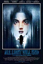 Assistir All Light Will End