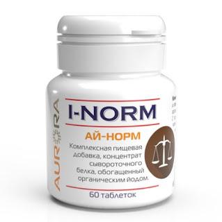 i-Norm (Ай-Норм).jpg