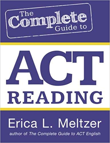 alt=the-complete-guide-to-act-reading-by-erica-l-meltzer-pdf-ebook