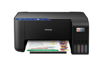 Epson EcoTank ET-2811 Driver Download