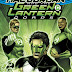 Hal Jordan and the Green Lantern Corps – Quest for Hope | Comics