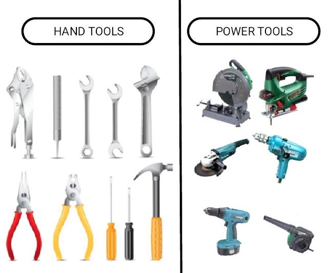 hand+tools+dan+power+tools