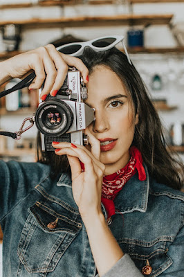 Best tips for Choosing Your  Camera