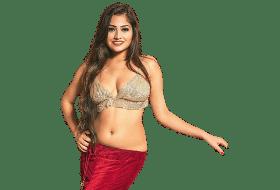 Faridabad Female Escorts