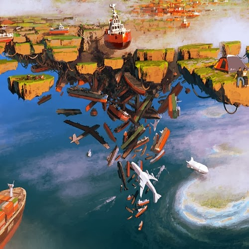 14-Surreal-Future-Worlds-Alex-Andreev-www-designstack-co