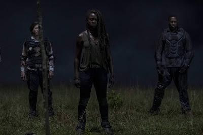 The Walking Dead Season 10 Image 50