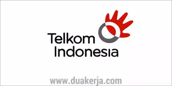 Lowongan Kerja BUMN PT Telkom Terbaru 2019
