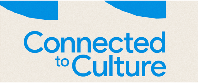 """Stay%2B connected%2Bto%2Bculture %2Bon%2BInternational%2BMuseum%2BDay - Fique """"conectado à cultura"""" no Dia Internacional dos Museus"""