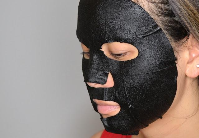Top 11 Sheet Masks for 2019