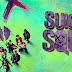 RESEÑA  DCEU  / Suicide Squad