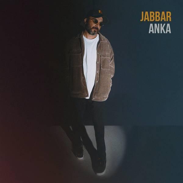 Jabbar - Anka 2021 Single indir