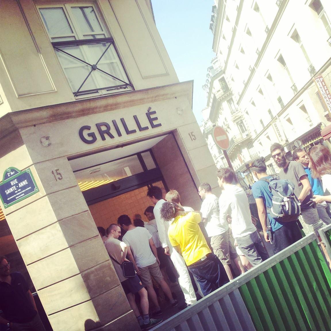grille des rencontres euro 2012